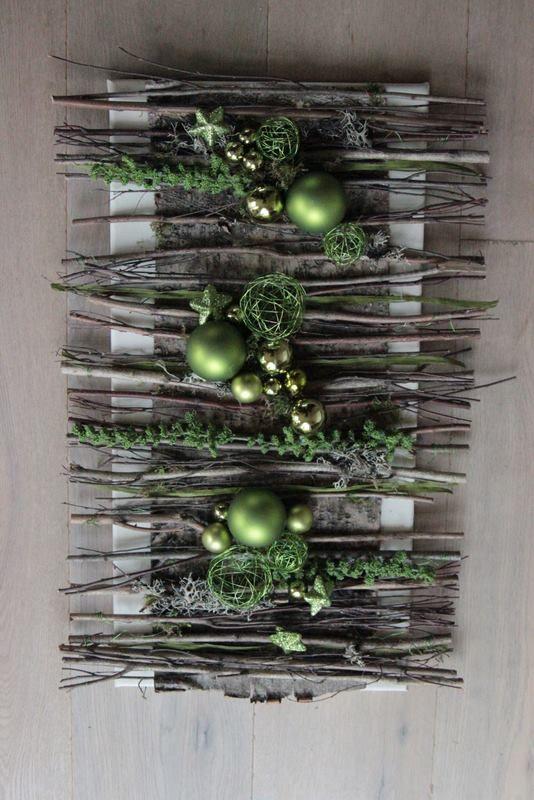 decorazione-natalizie-con-legnetti-3
