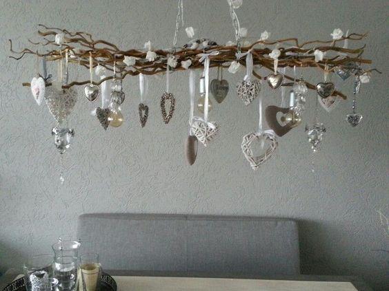 decorazione-natalizie-con-legnetti-5