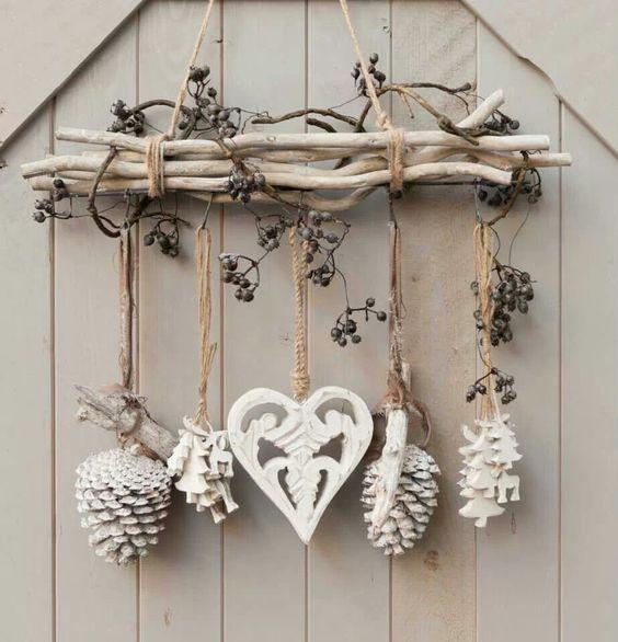 decorazione-natalizie-con-legnetti-6