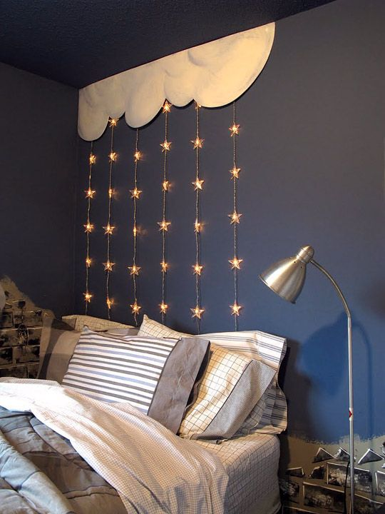 decorazione-testata-letto-natale-16