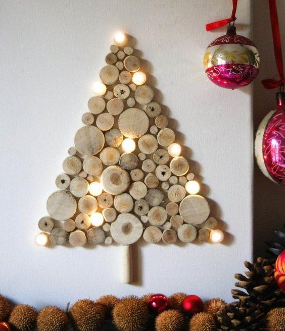 decorazioni-natale-legno-14