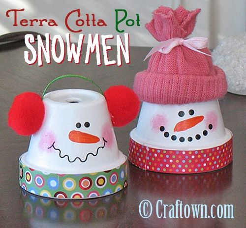 decorazioni-natalizie-vasi-terracotta-4