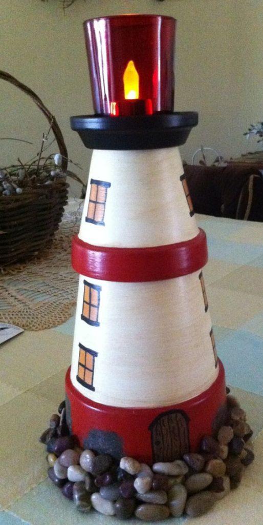 decorazioni-natalizie-vasi-terracotta-8