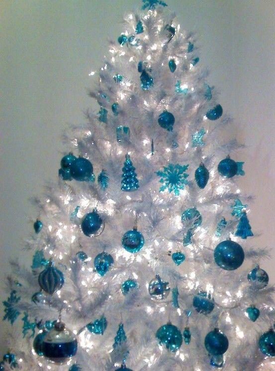 idee-addobbi-natalizi-turchese-10
