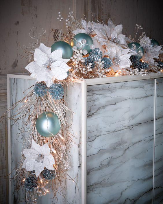 idee-addobbi-natalizi-turchese-15