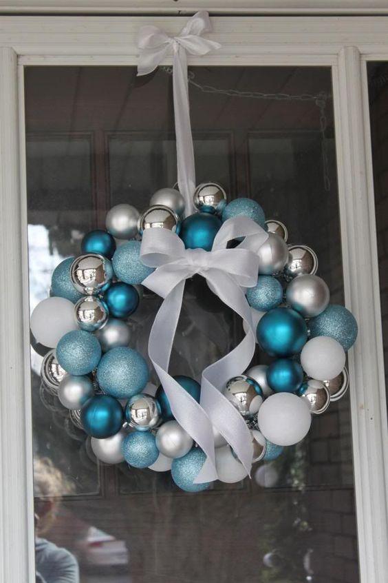 idee-addobbi-natalizi-turchese-20