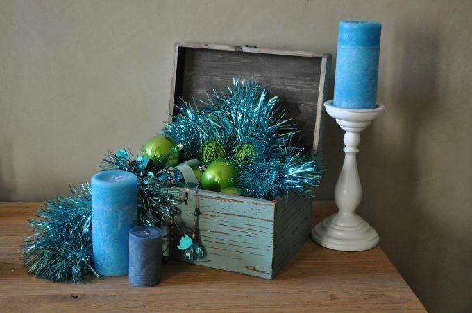 idee-addobbi-natalizi-turchese-5