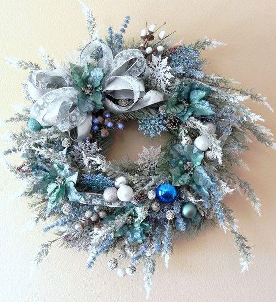 idee-addobbi-natalizi-turchese-9