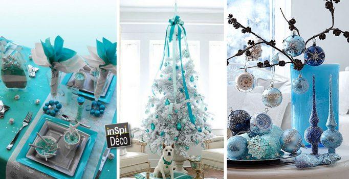 idees-noel-turquoise-682x351