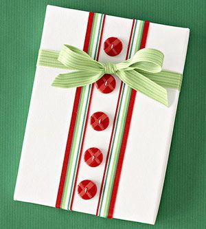 pacchetti-regalo-natalizi-13