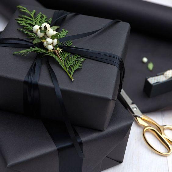 pacchetti-regalo-natalizi-19