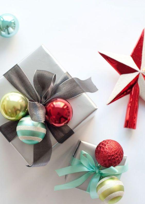 pacchetti-regalo-natalizi-20