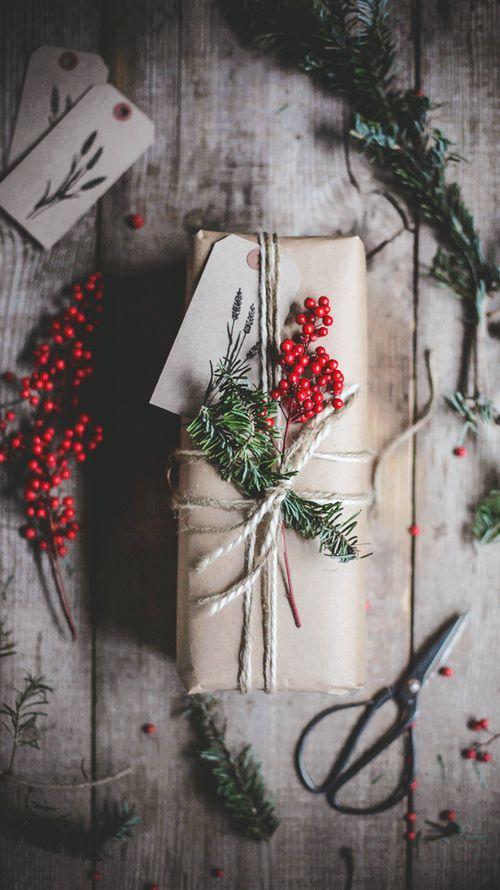 pacchetti-regalo-natalizi-6