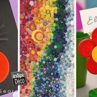 recyclage-creatif-bochons-plastique