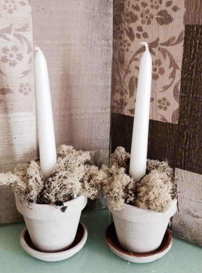 vasi-terracotta-natalizi-16