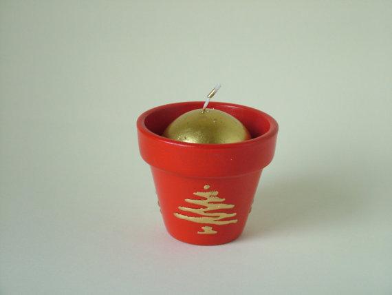 vasi-terracotta-natalizi-17