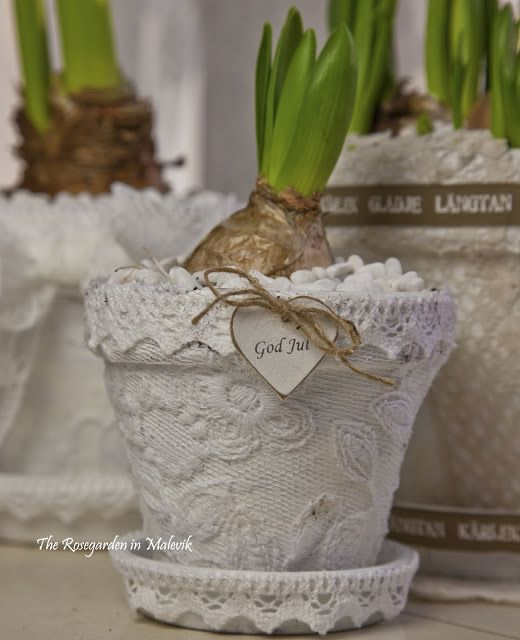 vasi-terracotta-stile-shabby-chic-11