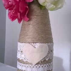 vasi-terracotta-stile-shabby-chic-8