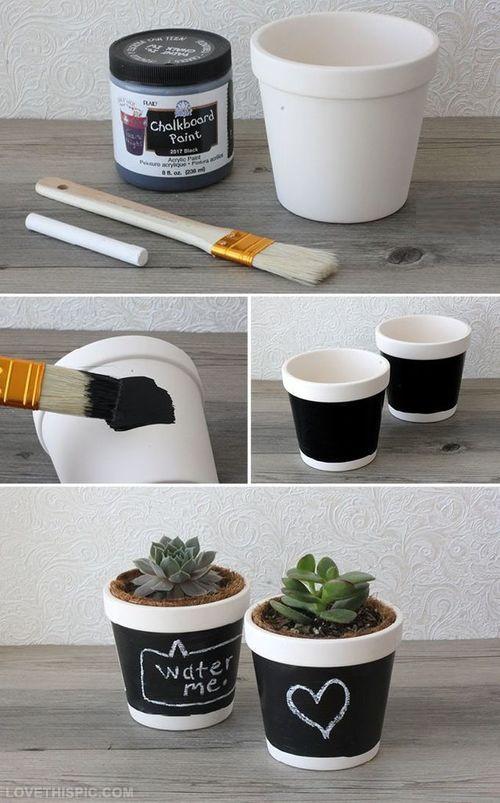 vasi-terracotta-stile-shabby-chic-9
