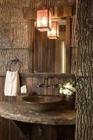 bagno rustico 4