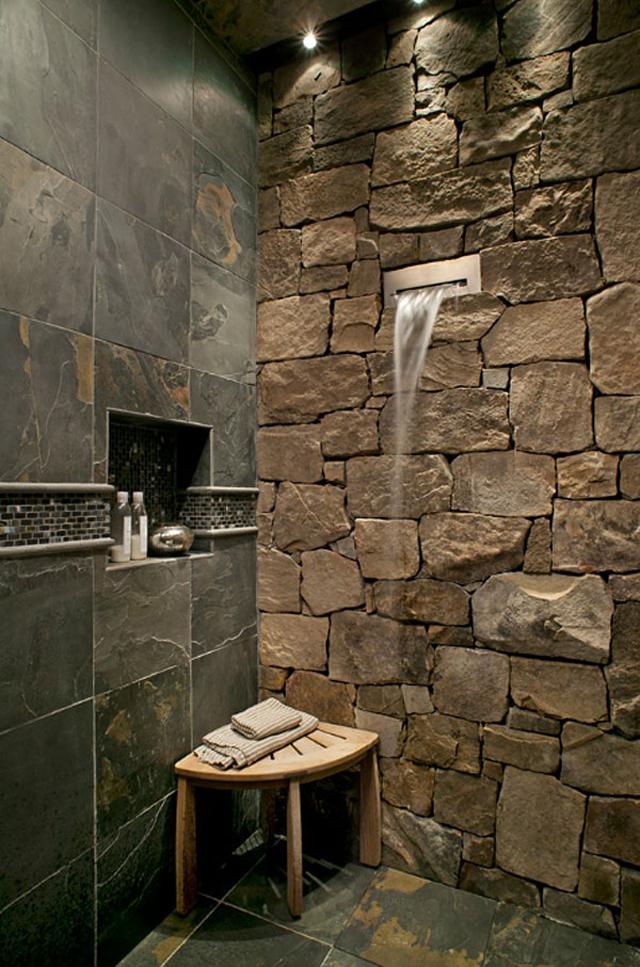 bagno rustico 7