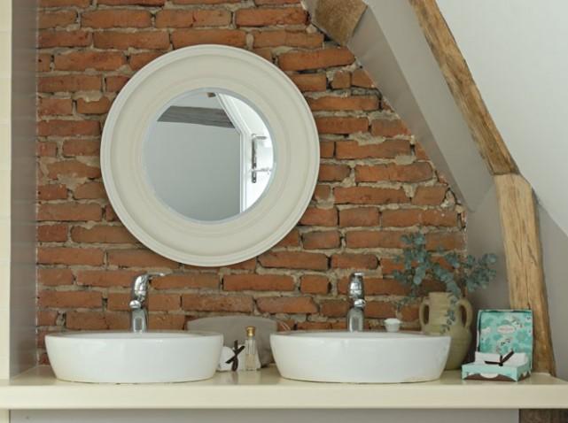bagno rustico 9