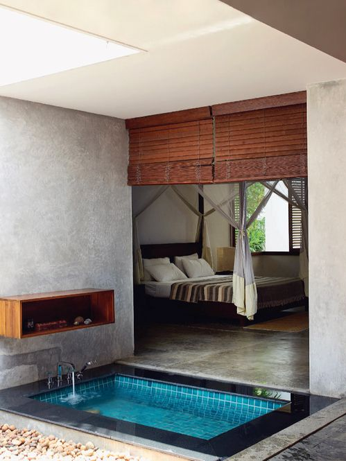 camere da letto con vasca 21