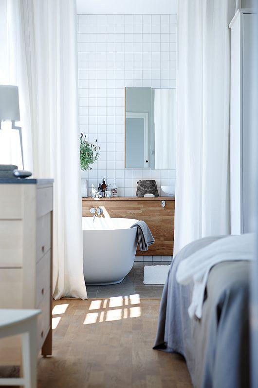 camere da letto con vasca 25