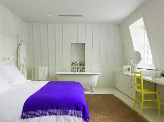 camere da letto con vasca 7