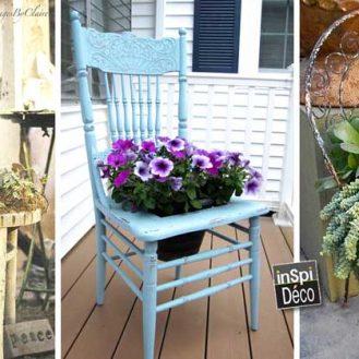 chaise-pot-de-fleurs