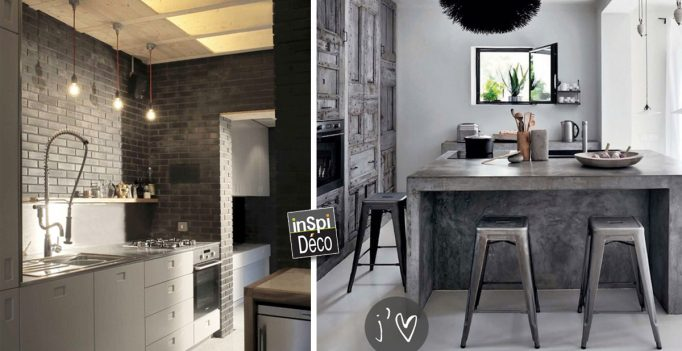 cuisine-couleur-grise