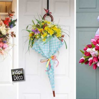 deco-fleurs-parapluie
