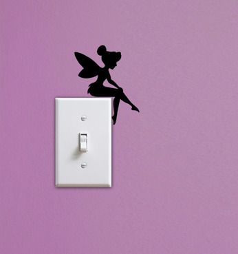 Comment décorer prises et interrupteurs