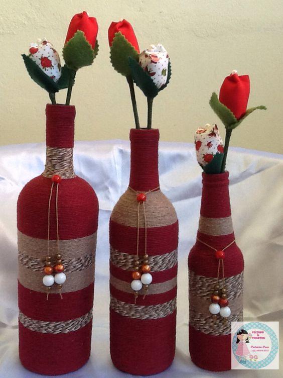 decorazione-bottiglie-spago-10