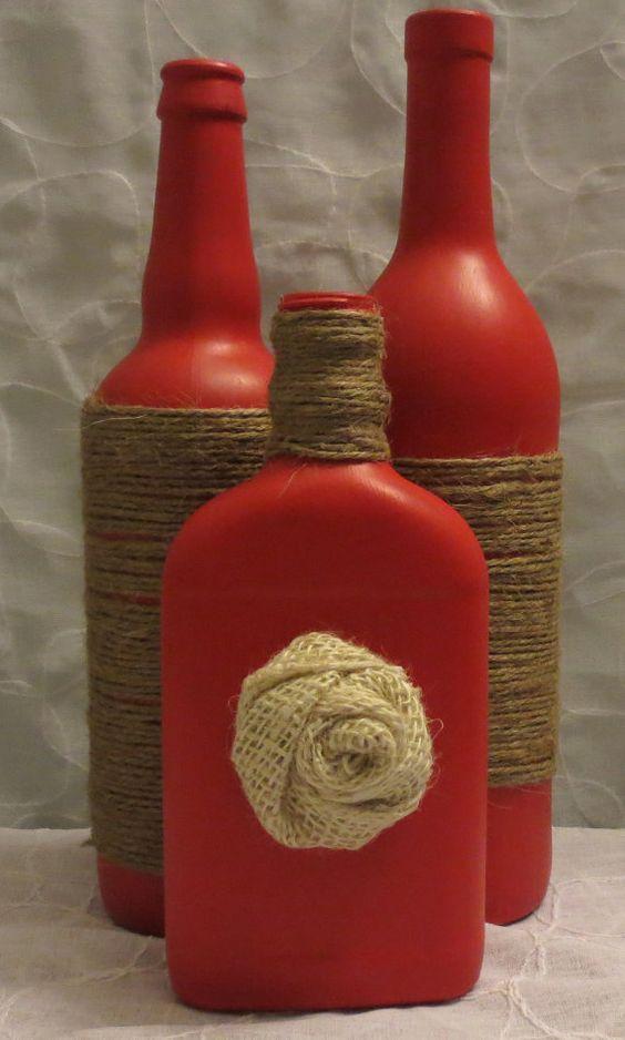 decorazione-bottiglie-spago-12