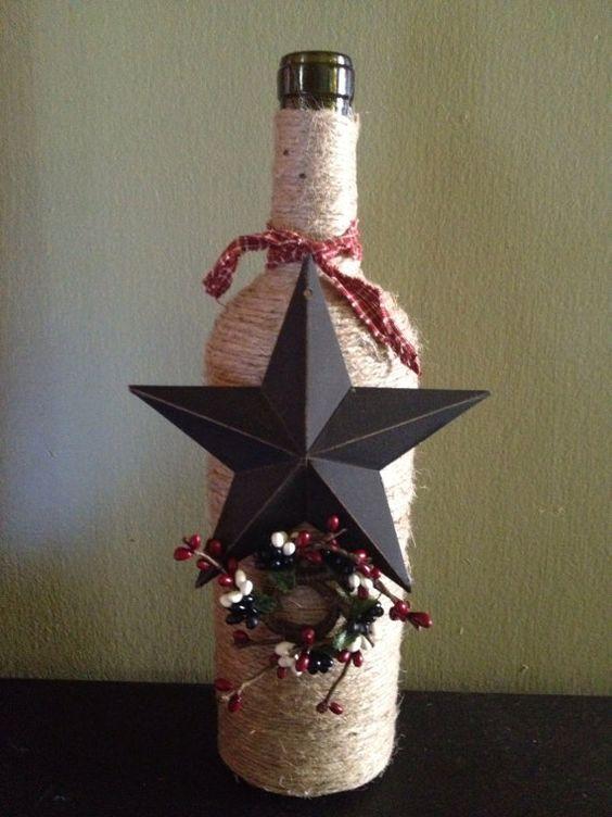 decorazione-bottiglie-spago-17