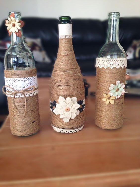 decorazione-bottiglie-spago-4