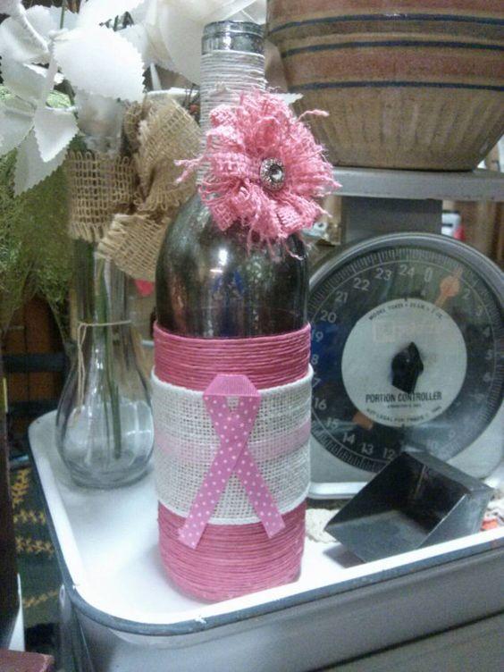 decorazione-bottiglie-spago-5