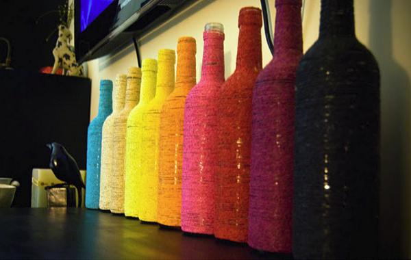 decorazione-bottiglie-spago-8