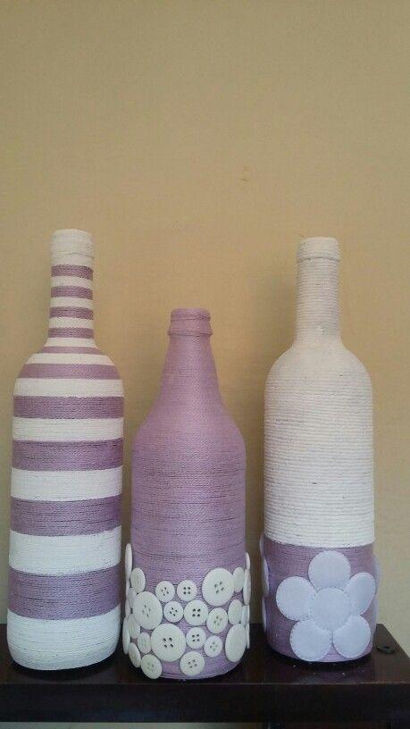 decorazione-bottiglie-spago-9