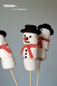 decorazioni-natalizie-caramelle-1