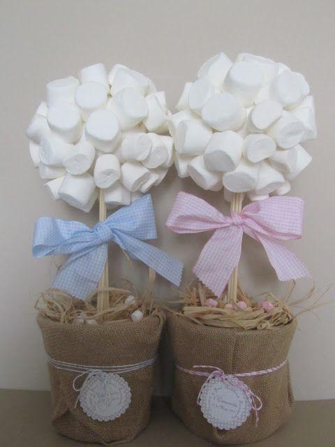 decorazioni-natalizie-caramelle-16