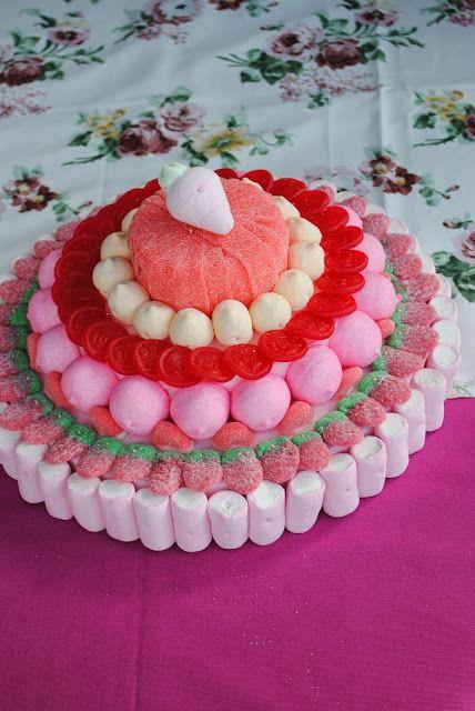 decorazioni-natalizie-caramelle-22