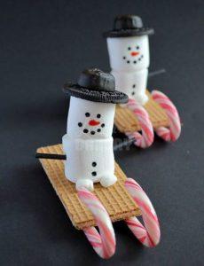 decorazioni-natalizie-caramelle-4