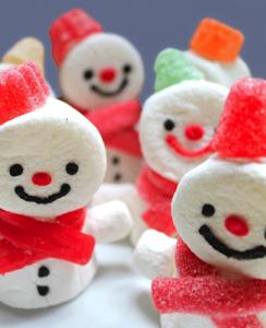 decorazioni-natalizie-caramelle-5