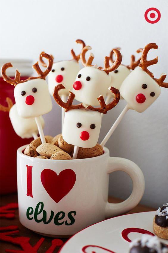 decorazioni-natalizie-caramelle-9