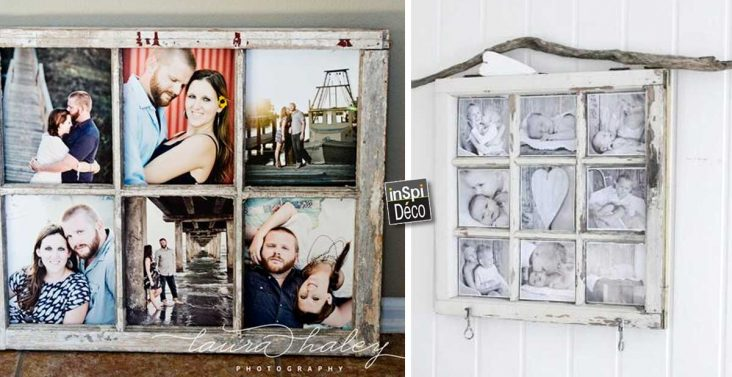 diy-fenetre-porte-photo