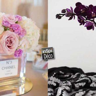 falcons-parfums-vases-fleurs