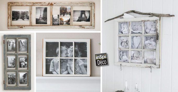 fenetre-cadre-photo