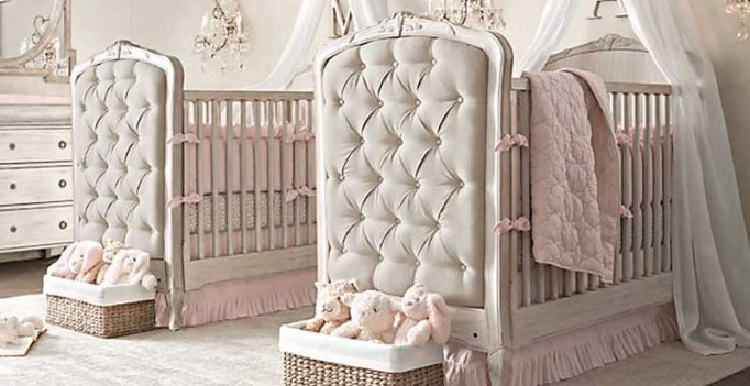 idee-deco-chambre-jumeaux